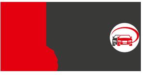 Cars Rental - Inchirieri auto masini ieftine in Bucuresti, Aeroport Otopeni - Logan, Dokker, MCV, Lodgy, Sandero, Duster, Renault Megane, Clio sau Trafic, Opel, Fiat, Skoda, Mercedes Vito 8+1 locuri
