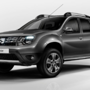 Inchirieri Auto Masini Ieftine Bucuresti, Otopeni - Inchirieri Dacia Duster – Model Nou 2020 - Oferte speciale la inchiriere!