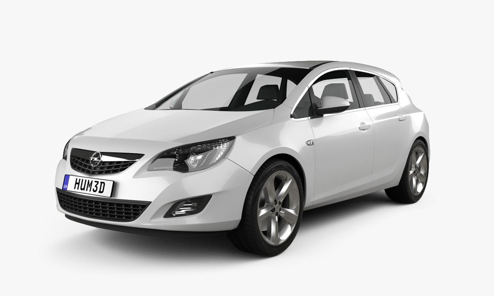 Inchirieri Auto Masini Ieftine Bucuresti, Otopeni – Inchirieri Opel Astra J - cutie automata – Oferte speciale la inchiriere!