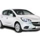 Inchirieri Auto Masini Ieftine Bucuresti, Otopeni – Inchirieri Opel Corsaa – Oferte speciale la inchiriere!