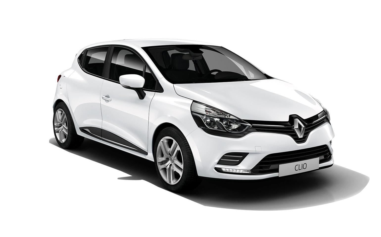 Inchirieri Renault Bucuresti Sector 3, Aeroport Otopeni - Inchirieri Renault Clio - Oferte speciale la inchiriere Renault!